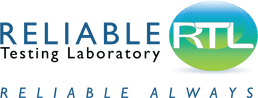 Reliable Testing Laboratory